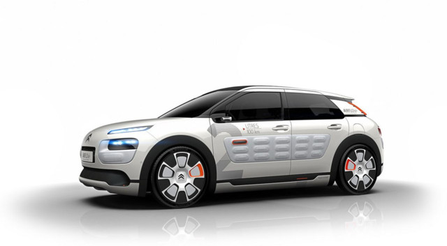citroen-c4-cactus-airflow-2l-concept-car