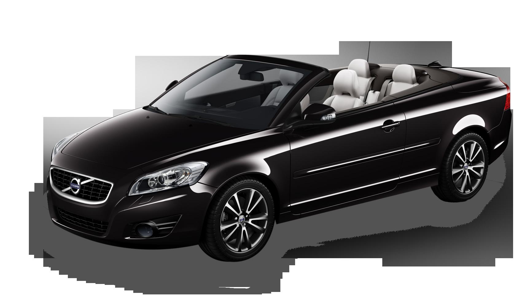 vente du 8 d cembre lorient blog vpauto l 39 actualit automobile. Black Bedroom Furniture Sets. Home Design Ideas