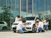Examiner un véhicule d'occasion avant l'achat