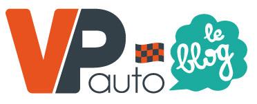 Blog VPauto, l'actualité automobile