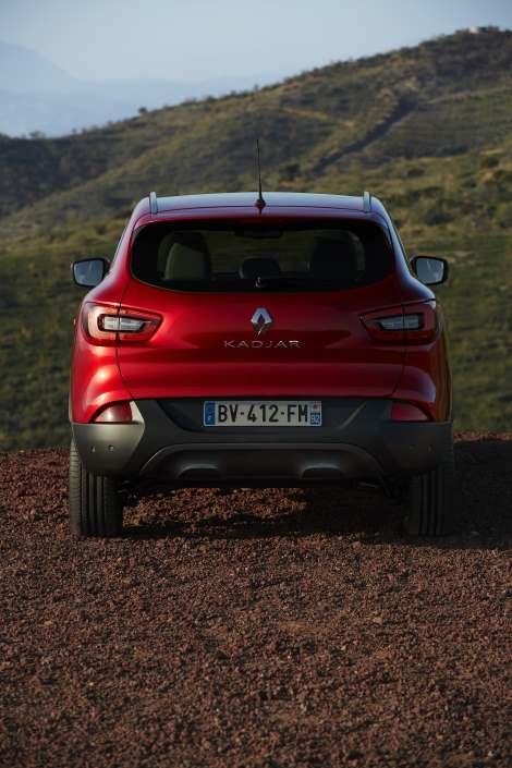 Le-nouveau-Renault-Kadjar (1) arrière