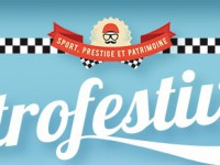 Retrofestival 2015