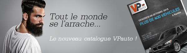 bandeau_catalogue_beau_gosse