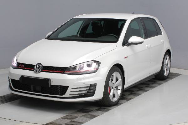 golf vii gti occasion blog vpauto l 39 actualit automobile
