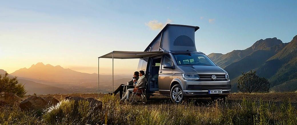 volkswagen california 6 aux ench res blog vpauto l 39 actualit automobile. Black Bedroom Furniture Sets. Home Design Ideas