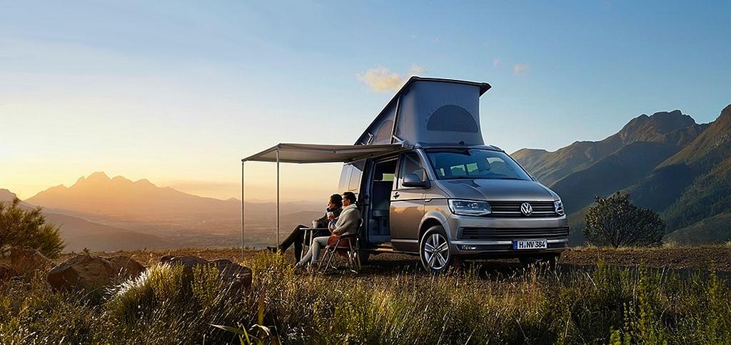 volkswagen california 6 aux ench res blog vpauto l 39 actualit automobile. Black Bedroom Furniture Sets. Home Design Ideas