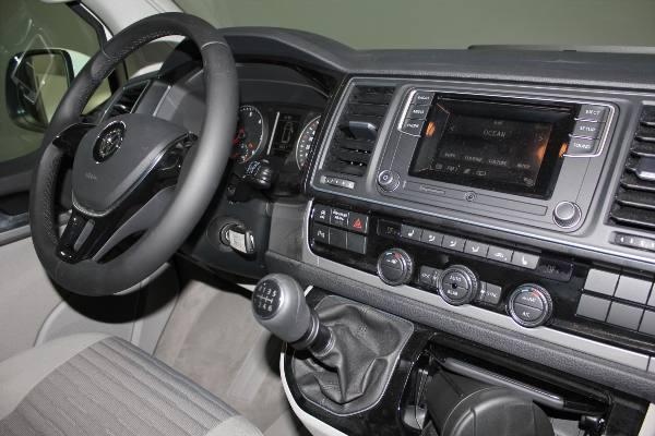tableau de bord t6 california blog vpauto l 39 actualit automobile. Black Bedroom Furniture Sets. Home Design Ideas