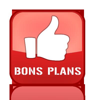 tumblr_static_bons-plans-logo-copie