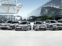 Volkswagen : Les affaires du moment !