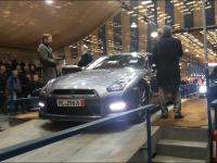 600 véhicules aux enchères le 30 mai à Lorient