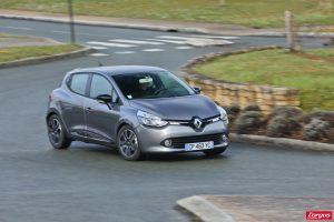 Renault-Clio-dci-75-14