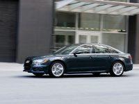 Une Audi A6 IV à saisir, profitez-en !