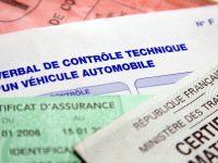 Vendre son véhicule : comment gérer l'administratif