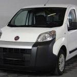FIAT FIORINO II TOLE 1.3JTD75 Pack 2013 - 137135 km, mise à prix tout frais inclus environ : 4 250€