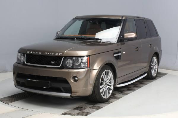 rov blog vpauto l 39 actualit automobile. Black Bedroom Furniture Sets. Home Design Ideas
