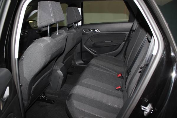 Peugeot 308 II SW