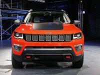 Jeep innove pour faire patienter ses clients en attente du Compass