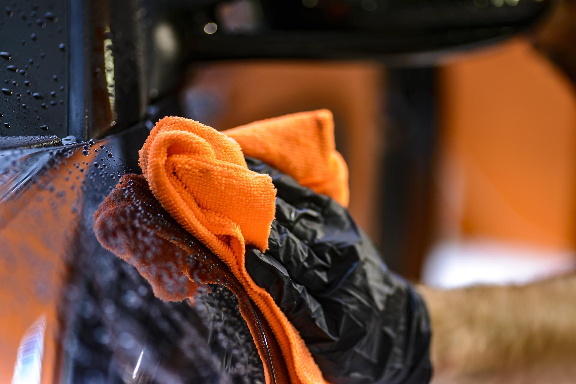 lavage voiture savon noir savon de castille