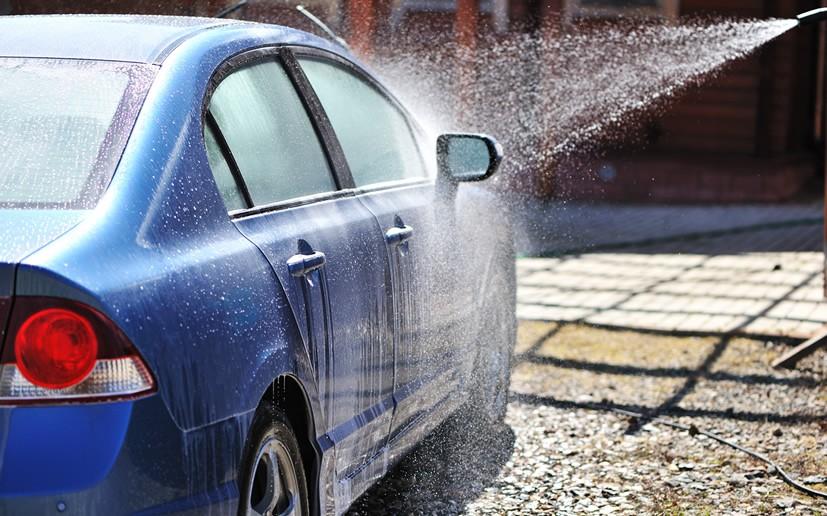 comment nettoyer votre voiture avec des produits naturels blog vpauto l 39 actualit automobile. Black Bedroom Furniture Sets. Home Design Ideas
