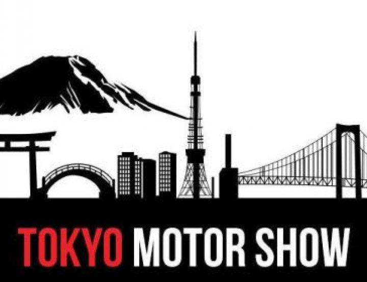 Blog vpauto l 39 actualit automobile le blog for Salon de tokyo 2017