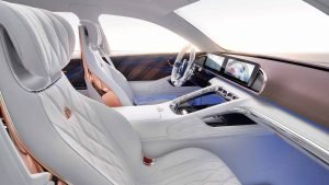 mercedes maybach ultimate luxury 4