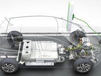 Location de batterie des véhicules électriques : Les différents contrats et leurs tarifs