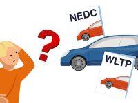 Malus écologique : Comprendre la nouvelle norme WLTP