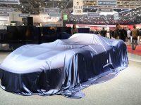 Une Supercar Bugatti unique à 16 Millions d'Euros ?