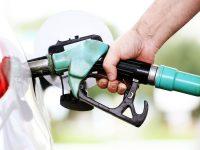 Moteur essence ou diesel, que choisir ?