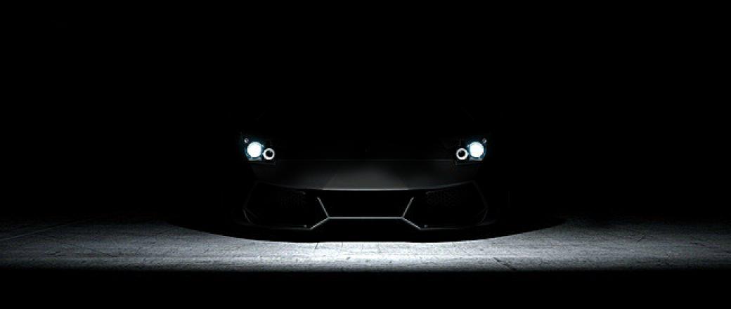 Top 5 des voitures les plus attendues de 2019