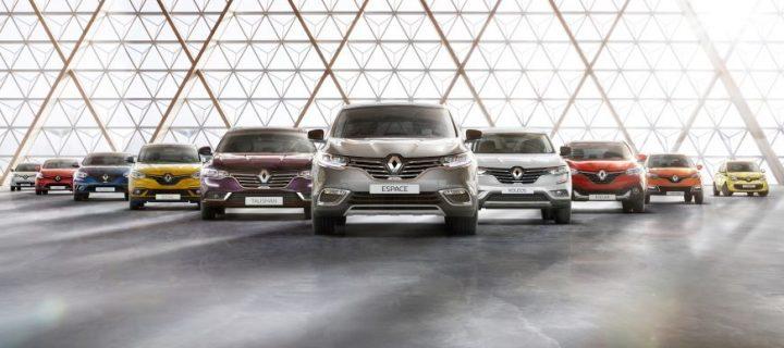 Transformer un véhicule société en 5 places