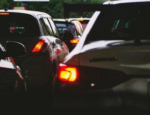 Coronavirus : Quel est l'impact du Covid-19 sur le secteur de l'automobile ?